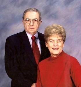 website photo mom and dad